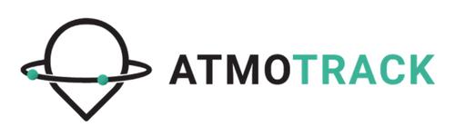 logo atmotrack