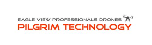 logo pilgrim technology