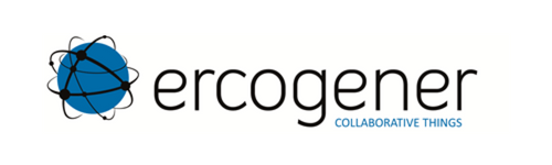logo ercogener