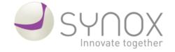 logo synox