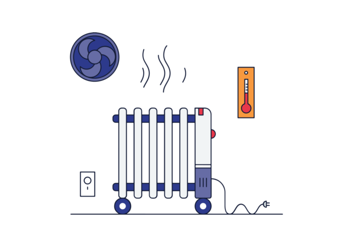Chauffage_climatisation