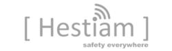 Logo Hestiam
